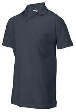 Tricorp Polo shirt PP180 donkergrijs