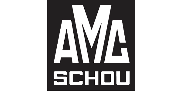 AMC SCHOU