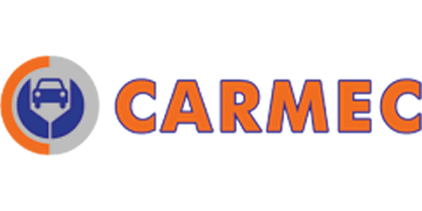 Carmec