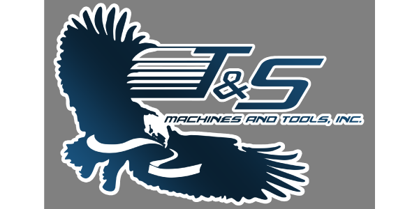 T and S Machines and Tools