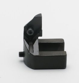 Machines Serdi 2001N  Carbide Holder 28mm to 42mm
