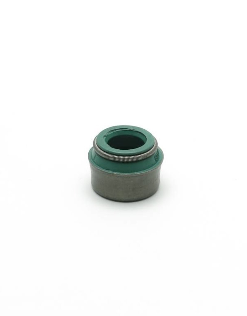 Valve Stem Seal 8mm