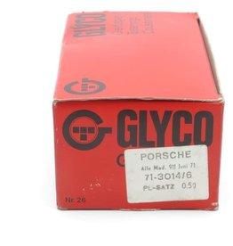 Glyco Porsche 911 Glyco Big End Bearing Set 0.50mm