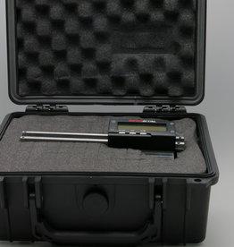 Serdigital Micrometer
