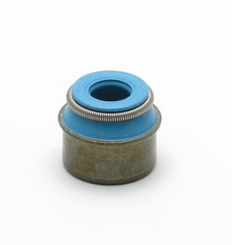 Valve Stem Seal Nitrile 6mm (Single)
