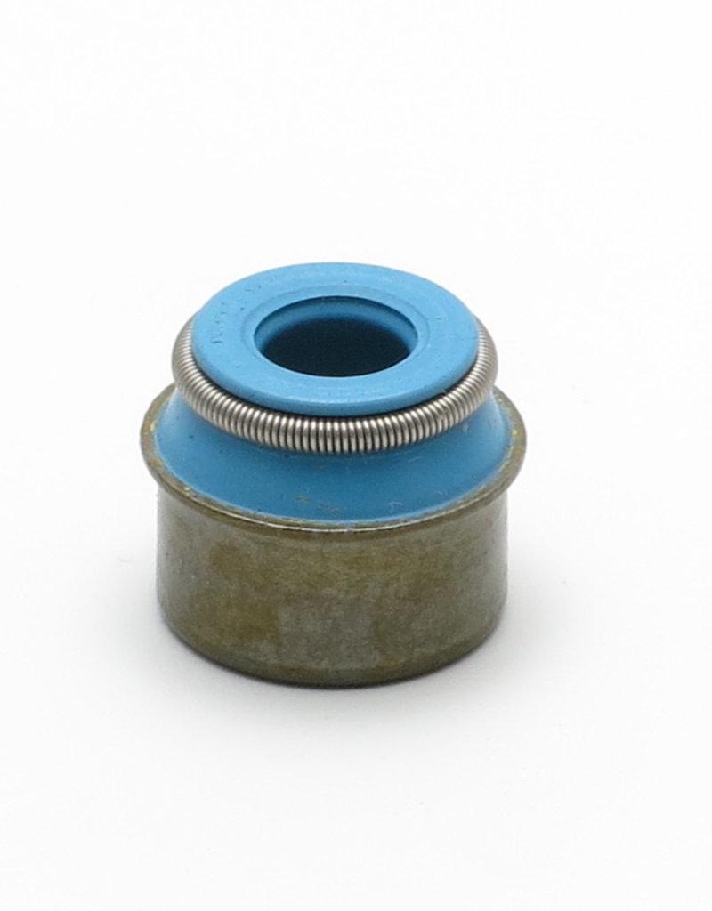 Valve Stem Seal Nitrile 6mm (Single)