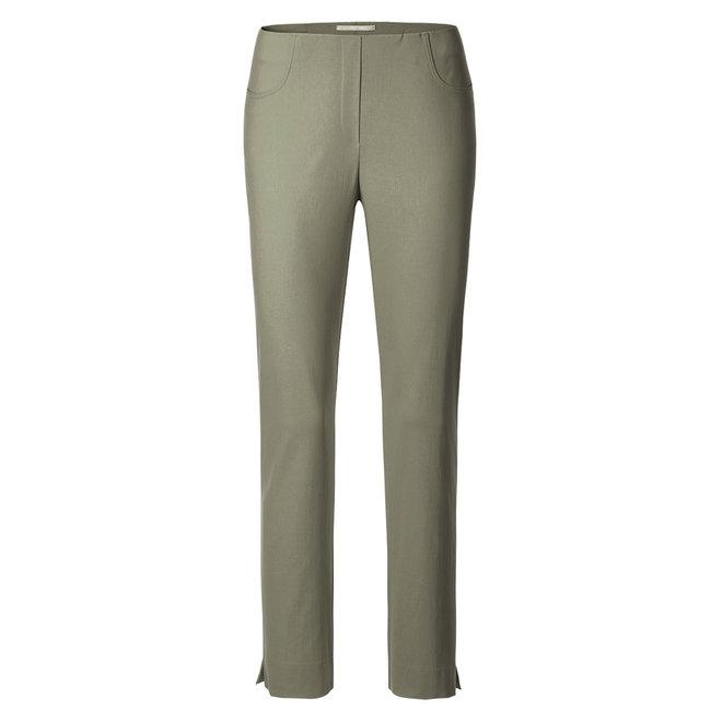 Loli Stretch Pantalon