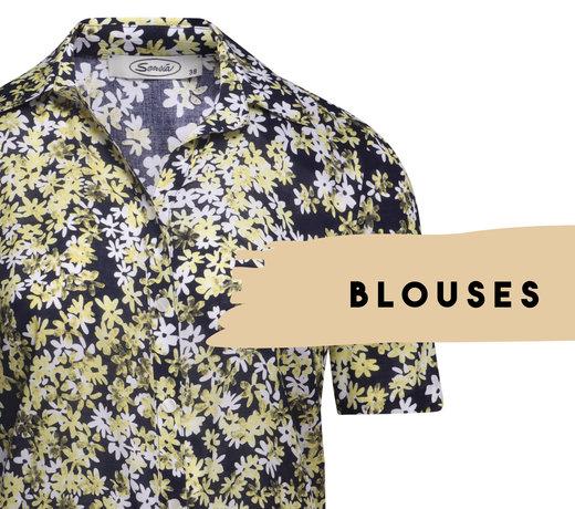 Blousen