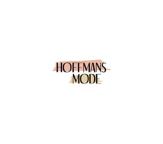 Hoffmans Mode