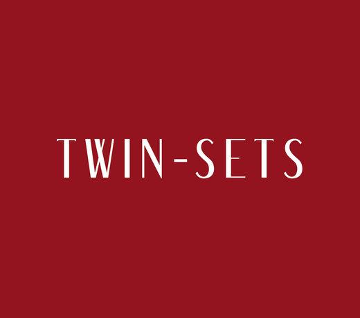 Twin-Sets