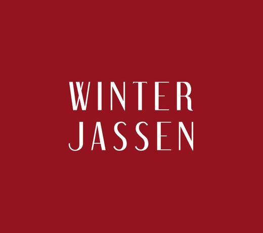 Winter Jassen