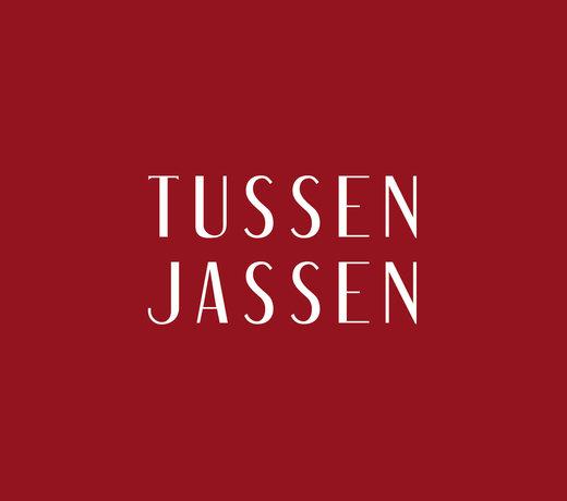 Tussendoor Jassen