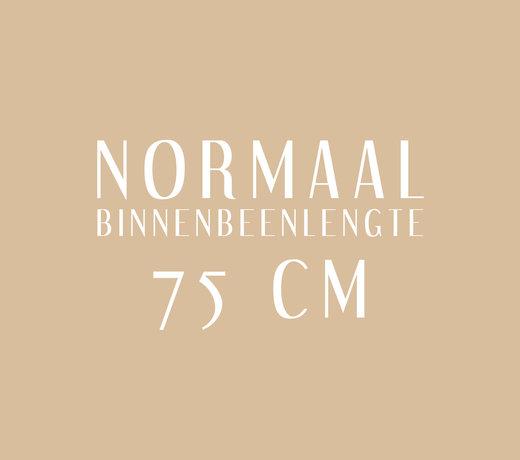 Normale Lengte