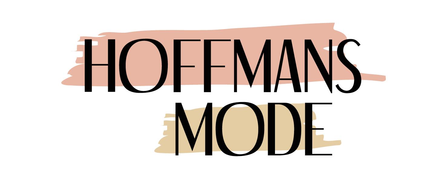 Hoffmans Mode Online | Groot Assortiment Kleding Voor Oudere Dames