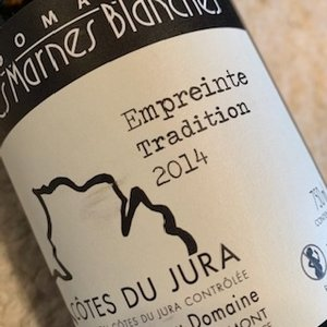 Domaine des Marnes Blanches Tradition (MB)