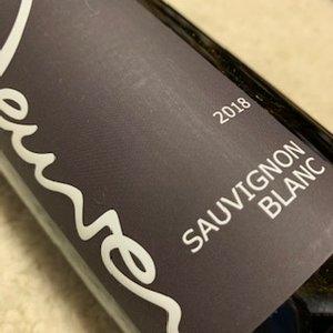 Weingut Beurer Sauvignon Blanc Stettener Pulvermacher