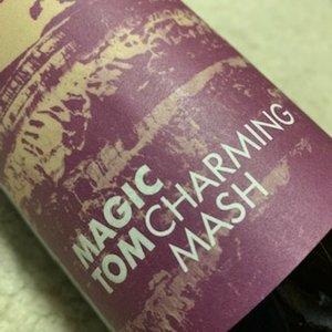Thomas Lehner Magic Tom Charming Mash