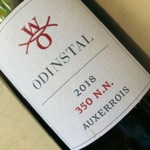 Weingut Odinstal Auxerrois 350 NN