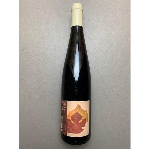 Domaine Ostertag Pinot Noir Les Jardins