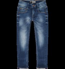 Raizzed Jeans Tokyo Mid Blue