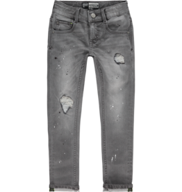 Raizzed Jeans Tokyo Crafted Grey