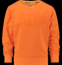 Vingino Neone Neon Orange