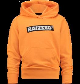 Raizzed New Orleans Neon Orange