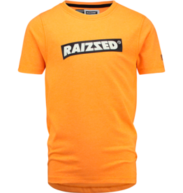 Raizzed Hudson Neon Orange