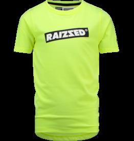 Raizzed Hudson Sparkle Lime