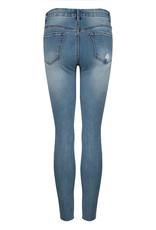 Jacky Luxury Jacky Luxury Jeans Damaged