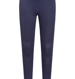 Chaos And Order Chaos And Order Legging Sanneke navy