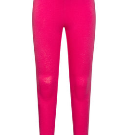 Chaos And Order Chaos And Order Legging Sanneke Pink