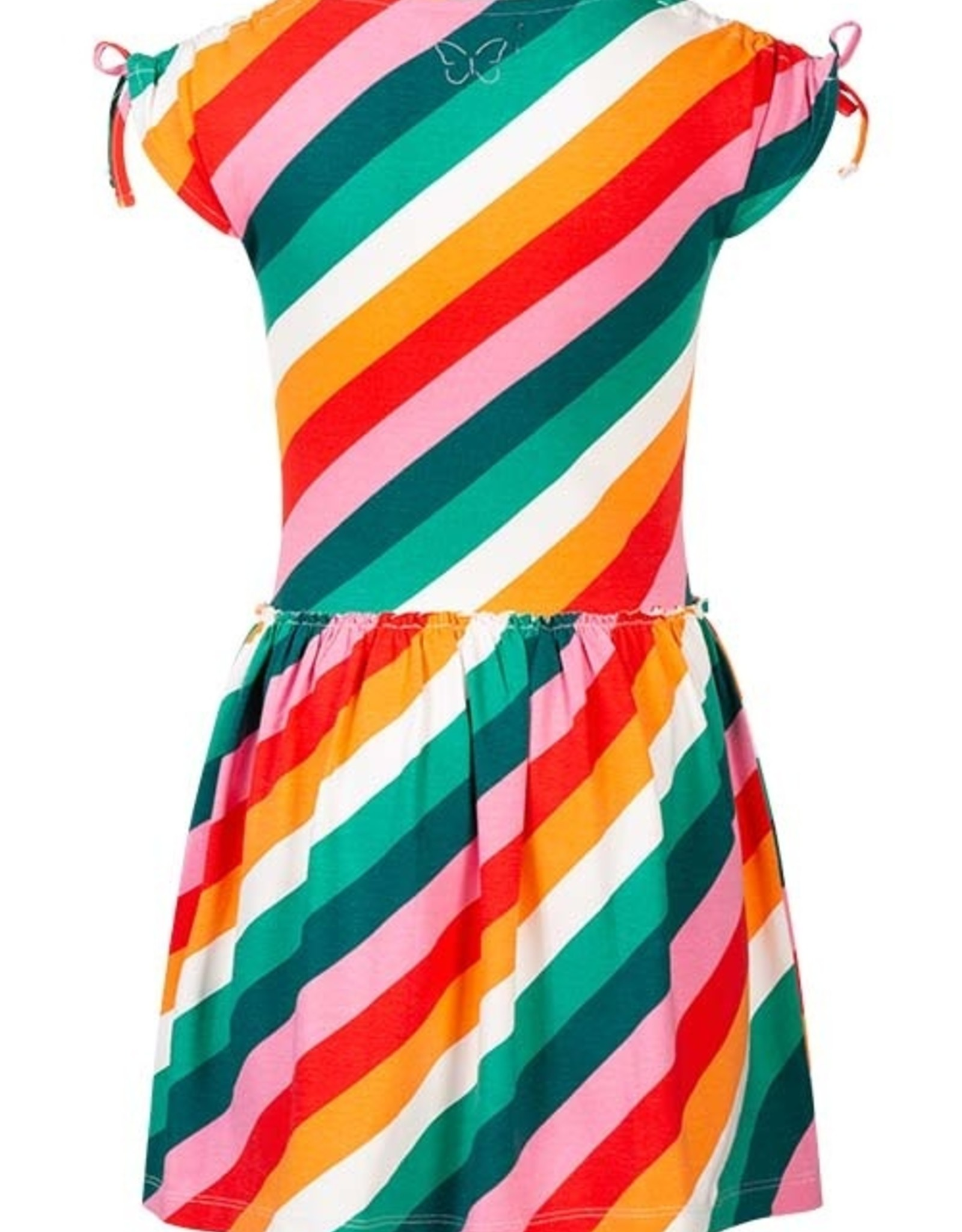 Chaos And Order Chaos And Order Rubia Stripe