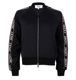 Jacky Luxury Jacky Luxury Jacket Jogging
