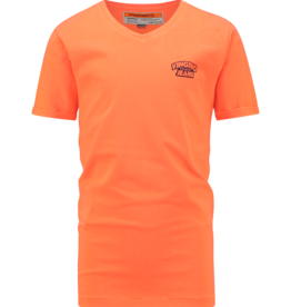 Vingino Vingino Hangu Neon Orange