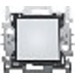 Niko Sokkel oriëntatieverlichting met witte LED's 2100LUX, 6500K,