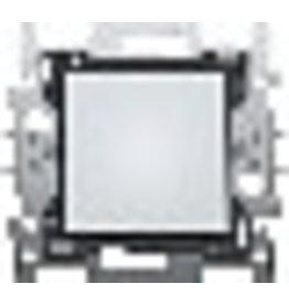 Niko 36170-38300 Sokkel oriëntatieverlichting met rode LED's 460LUX