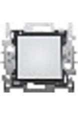 Niko Sokkel oriëntatieverlichting met groene LED's 900LUX,
