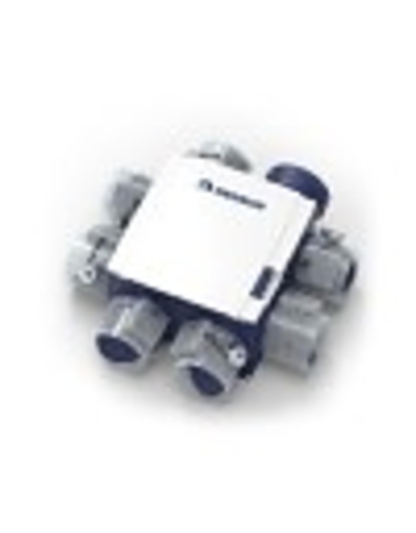 renson KIT Healthbox 3.0 - Systeem C+ 3.0 keuken badkamer toilet