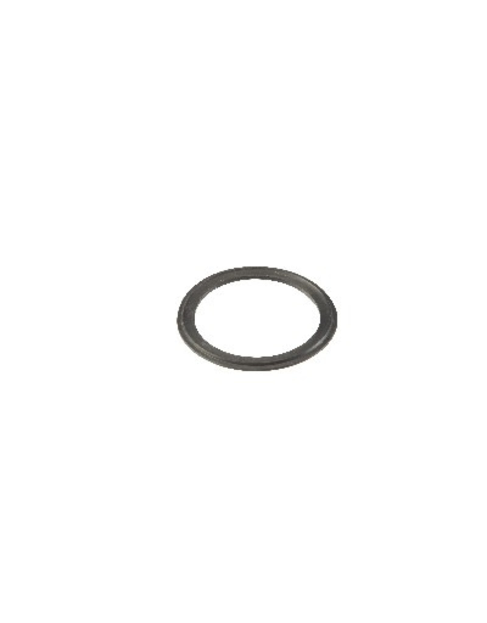 ubbink Dichtingsring  - voor AE34C Ø75/63 - Air Excellent Circular