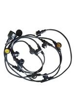 bailey light string