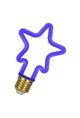 bailey Neon LED Star E27 4W