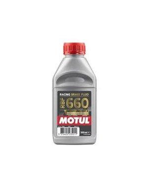 Motul MOTUL Remvloeistof RBF 660 Dot 4 500ml