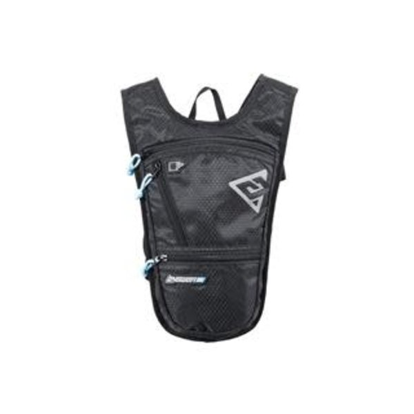 Answer ANSWER Hydration Backpack Black 1.5 Liter