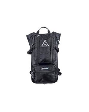 Answer ANSWER Hydration Backpack Black 3.0 Liter