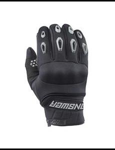 Answer ANSWER Handschoenen AR5 Mud Pro Black - Maat S