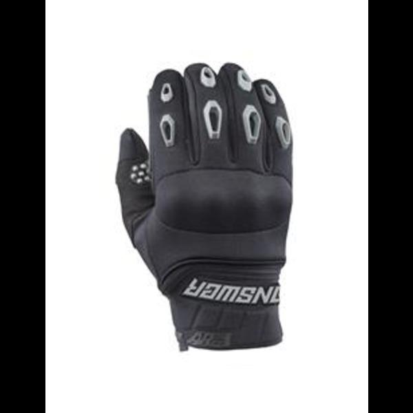 Answer ANSWER Handschoenen AR5 Mud Pro Black - Maat XL