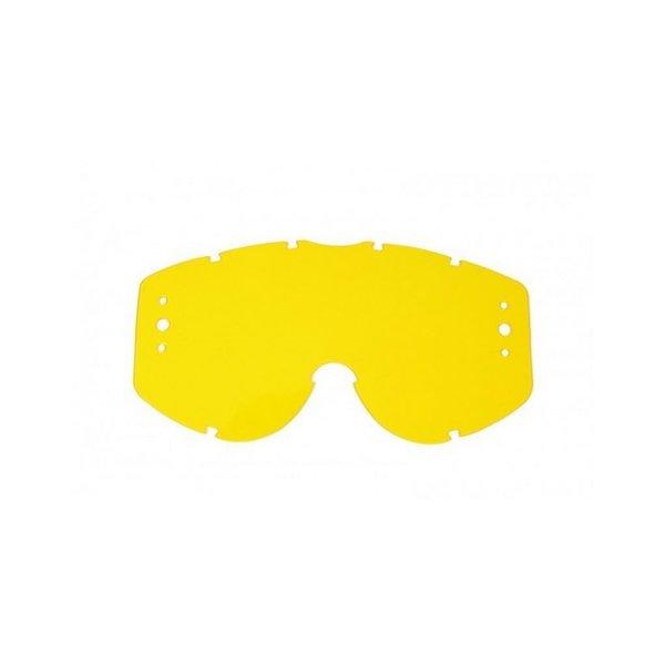 Progrip Progrip Roll-Off lens - Yellow