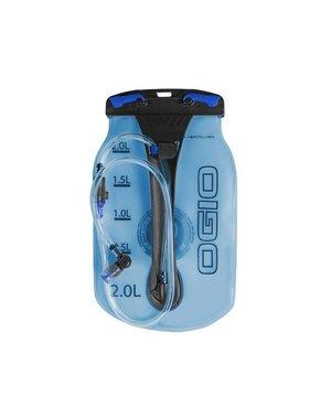 Ogio OGIO waterzakje blauw 2 L