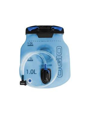 Ogio OGIO waterzakje blauw 1L